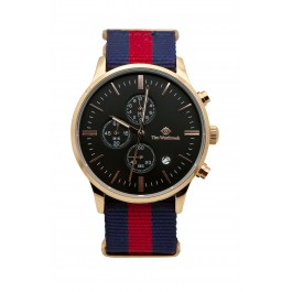 Gran Canaria Royal Watch